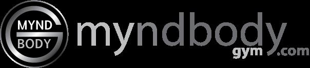 MyndBodyGym™